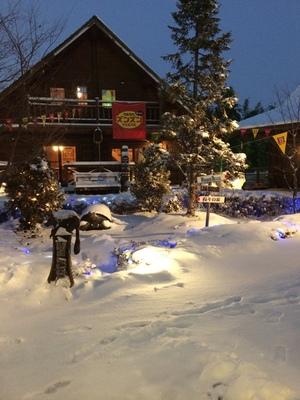 雪二回目.JPG