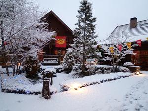 雪夕方.JPG