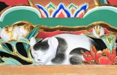 眠り猫(東照宮).jpg